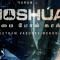 Joshua: Imai Pol Kaakha (Teaser)